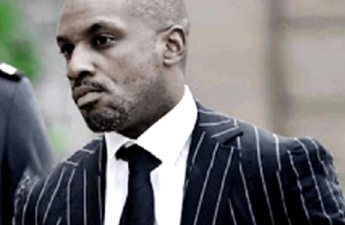 Frédéric Bongo Ondimba change de poste !