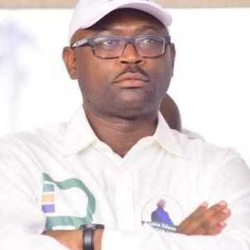 Faux: Arsène Nkoghe n'a pas été convoqué à la DGR