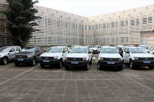 PLUS AUCUNE INDEMNITÉ DE TRANSPORT POUR LES AGENTS PUBLICS BÉNÉFICIAIRES DE VÉHICULES ADMINISTRATIFS