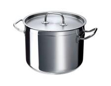 casserole et batterie de cuisine beka