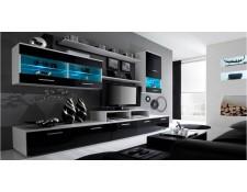 meubles salon modulable achat vente