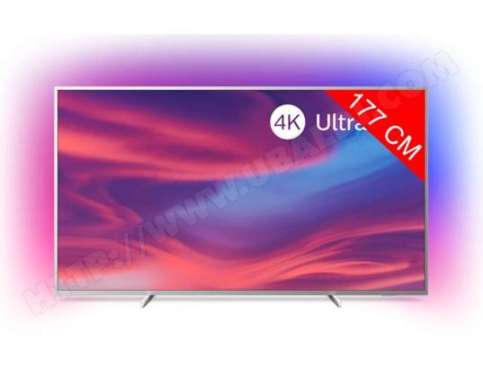philips tv led 4k 177 cm 70pus7304 12