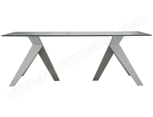 table de salle a manger domino fly 210