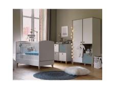 chambre bebe achat vente chambre