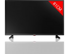 tv led 81 cm achat vente tv led 81