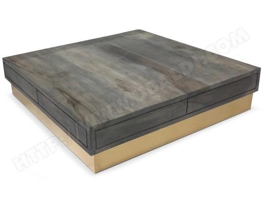 menzzo table basse kaliko bois 37441
