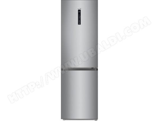 haier refrigerateur congelateur bas cfe735csj