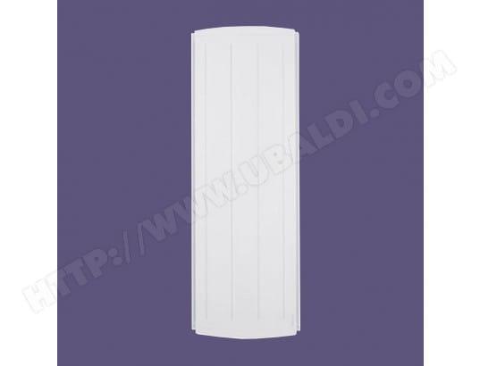 atlantic radiateur vertical nirvana digital 1000 w atlantic ma 14ca91 radi tcuw8