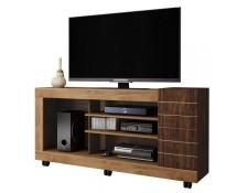 meuble tv wenge achat vente meuble