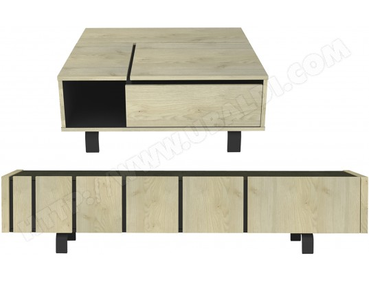 sciae table basse rush table basse meuble tv