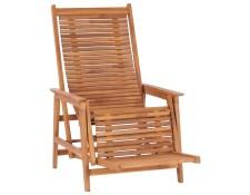 chaise longue jardin achat vente