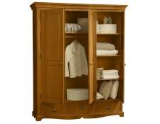 armoire lingere sans penderie armoire
