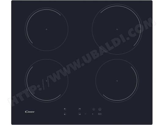 candy plaque induction ci642c