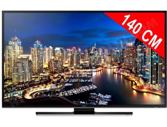 samsung tv led 4k 140 cm ue55hu6900