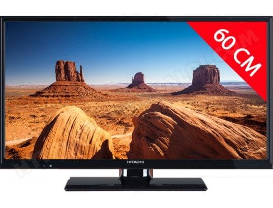 hitachi tv led 60 cm 24f501hb1t05