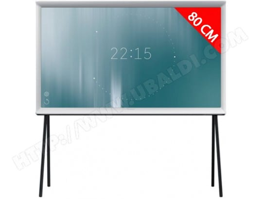 tv led full hd 80 cm