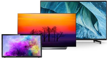 achat tv pas cher acheter television