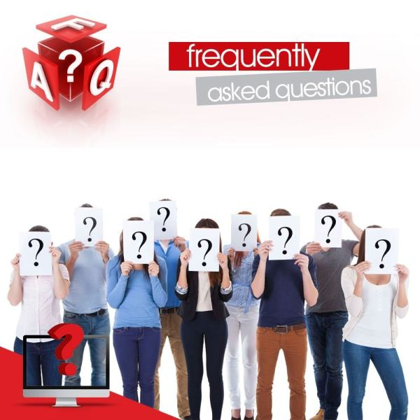 Frequently Asked Questions (FAQ) page - PrestaShop Addons