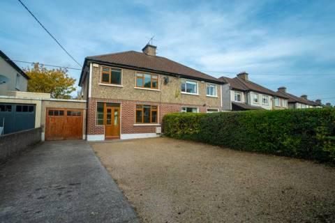 5 Dodder Park Road, Rathfarnham, Dublin 14