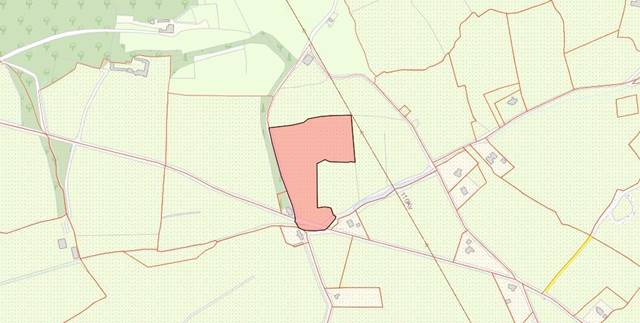 Ballyhoura, Buttevant, Co. Cork