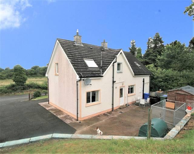 Lislea, Scotshouse, Co. Monaghan