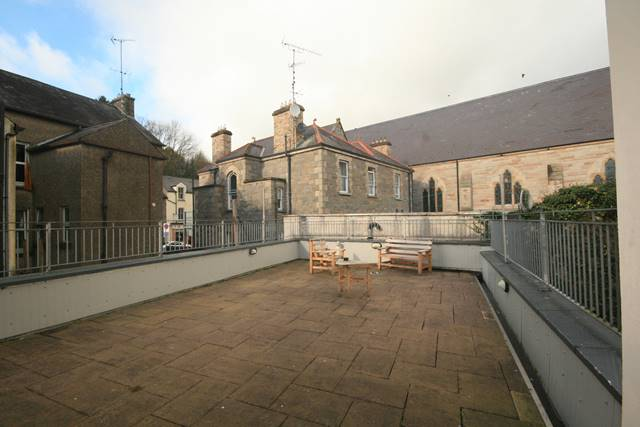 8 Russell Court, Monaghan, Co. Monaghan