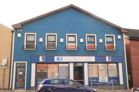 5 North Road, Monaghan, Co. Monaghan