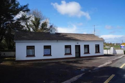 Ballinrobe Road, Westport, Co. Mayo