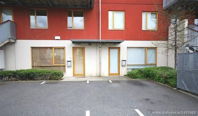 26 Cedarbrook Place, Ballyfermot, Dublin 10