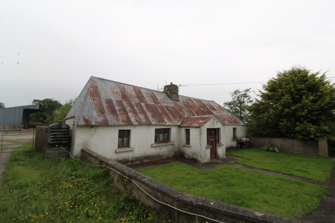 Gortmore, Lombardstown, Mallow, Co. Cork
