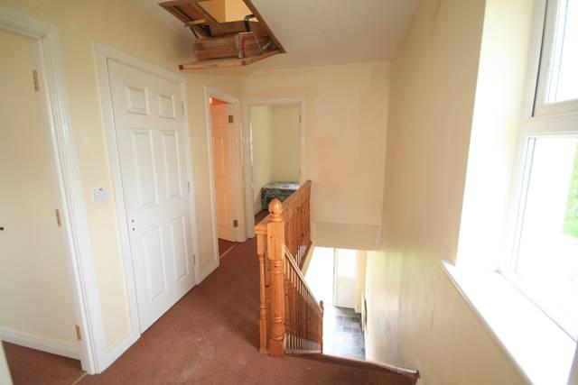 21 Scotshouse Close, Scotshouse, Co. Monaghan