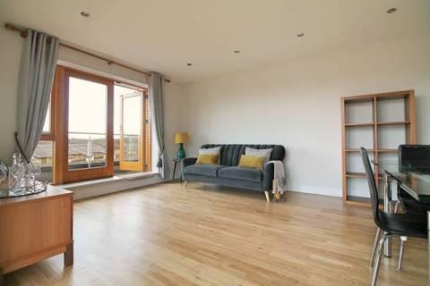 Apartment 133, Knockmaree, Chapelizod, Dublin 20