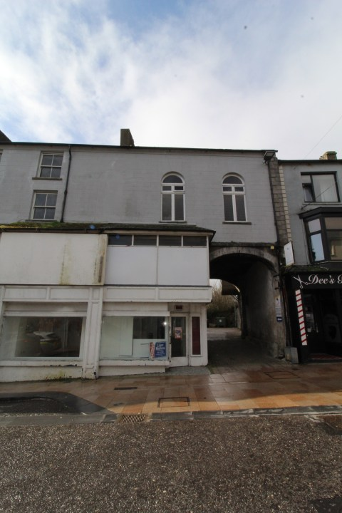 100 Main Street, Mallow, Co. Cork