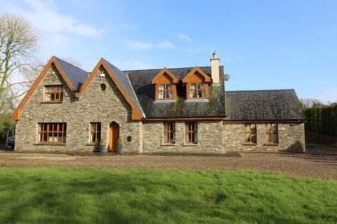 Lissard, Burnfort, Mallow, Co. Cork