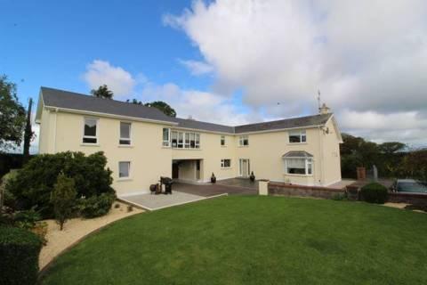 Dromdowney Lower, Mallow, Co. Cork