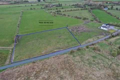 Loughpark, Glenamaddy, Co. Galway