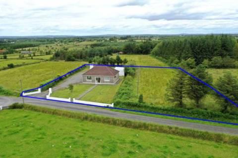 Breanamore, Loughlynn, Co. Roscommon