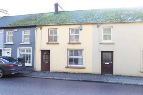 5 Barry's Terrace, Glanmire, Co Cork