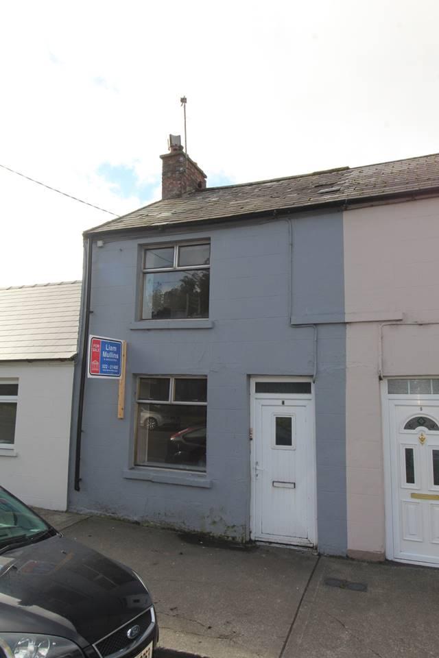4 Beecher Street, Mallow, Co. Cork