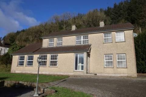 Aisling, Currahaly, Farnanes, Co. Cork, P14 XY49
