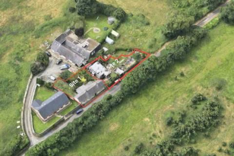 Lehaunstown Cottage, Lehaunstown, Laughanstown, Co. Dublin