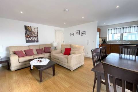 Apartment 40, Block A, The Timber Mill, Artane, Dublin 5