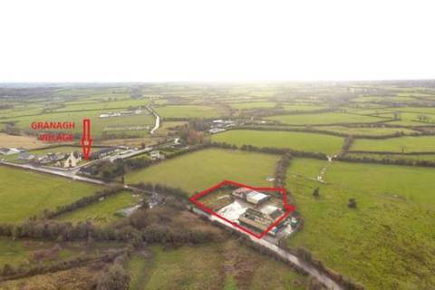 Granagh, Kilmallock, Co. Limerick