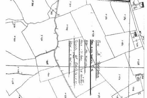 Drumellihy, Cree, Kilrush, Co. Clare