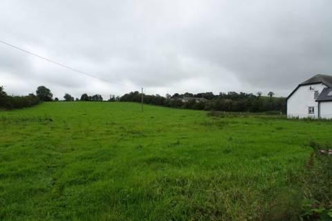 Pust, Caherconlish, Co. Limerick