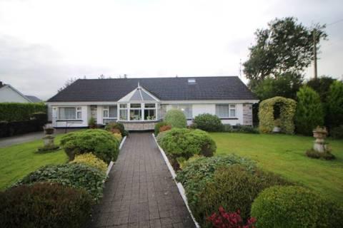 Woodpark, Castleconnell, Co. Limerick