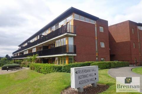 Apartment 5, Botanic Hall, Addison Avenue, Glasnevin, Dublin 11