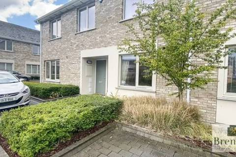 7 Phelan Drive West, Ashtown, Dublin 15