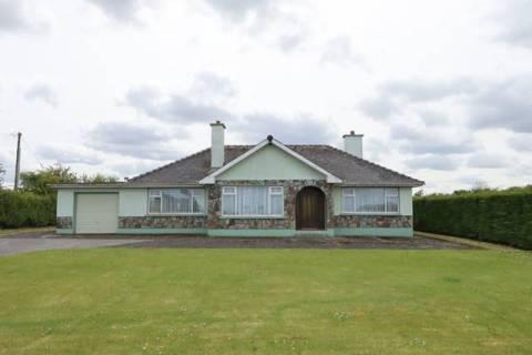 Effin, Kilmallock, Co. Limerick