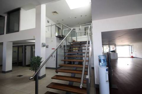 First Floor Office Space, 9-14 Milltown Road, Milltown, Dublin 6